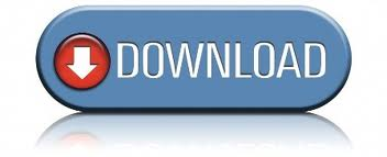 Download Report Now
